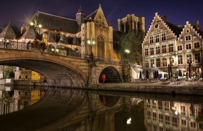 weltreise wektreisen brugge belgium