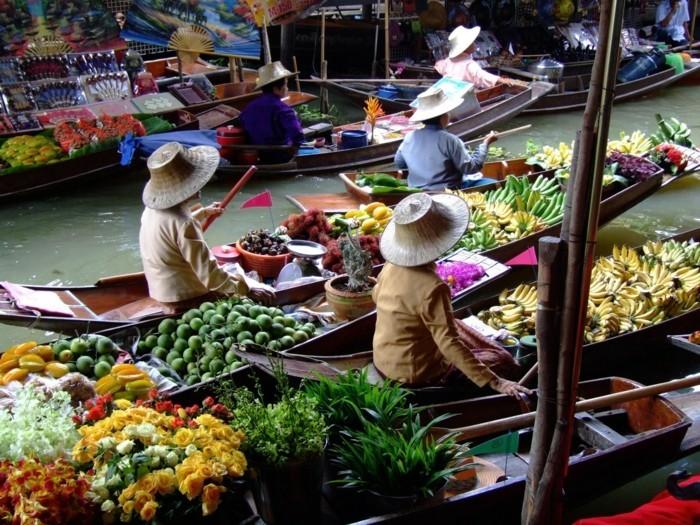 weltreise wektreisen nakok thailand 2