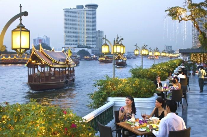 weltreise wektreisen nakok thailand