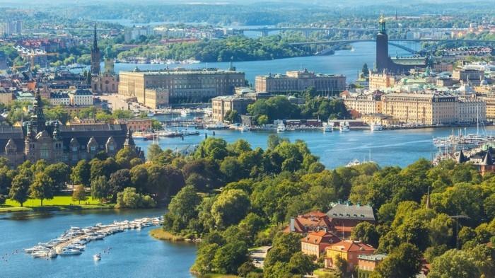 weltreise wektreisen stockholm