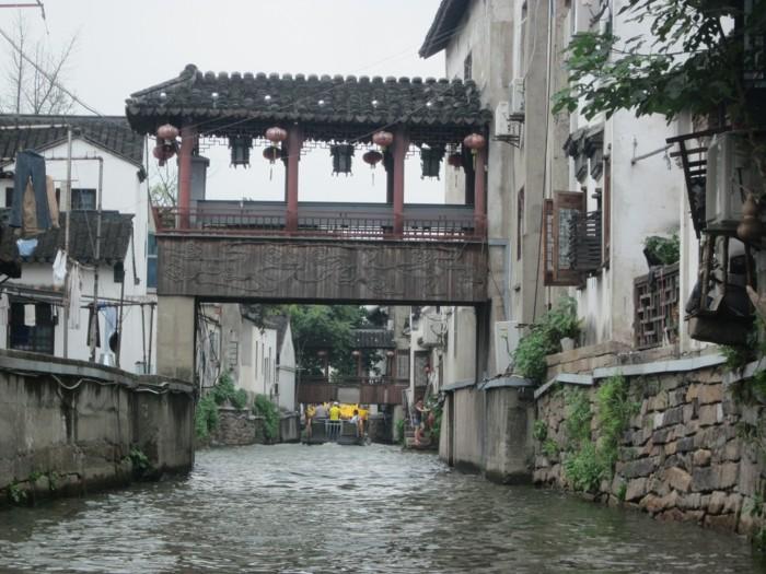 weltreise wektreisen suzhou china2
