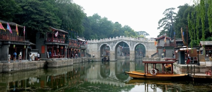 weltreise wektreisen suzhou china3