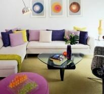 1000 ideen f r innenarchitektur einrichtung raumgestaltung freshideen 1. Black Bedroom Furniture Sets. Home Design Ideas