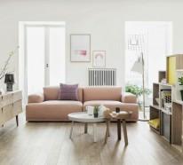 ▷ 1000 ideen für mobiliar - möbel - freshideen 1