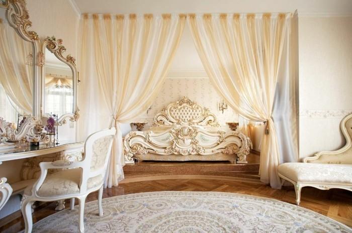 Edle Schlafzimmer – progo.info