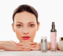 Unterschiede zwischen der basischen und der PH-neutralen Hautpflege