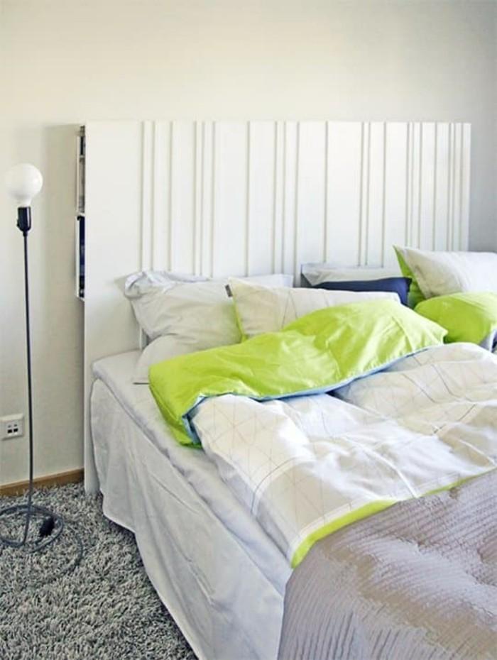 bilderleisten was kann man damit machen 20. Black Bedroom Furniture Sets. Home Design Ideas