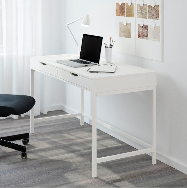 der beste workflow gem der ergonomie am arbeitsplatz. Black Bedroom Furniture Sets. Home Design Ideas