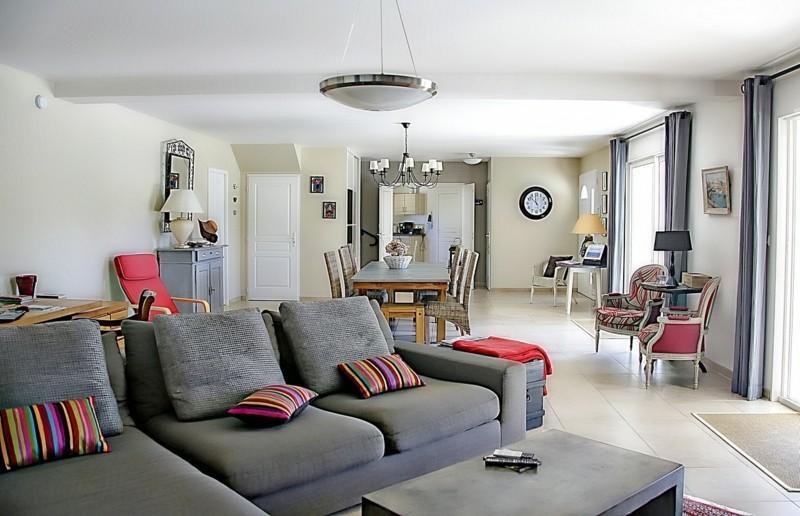 günstige einrichtungsideen vom discounter photo graphepixabay com living room 1523480_1280