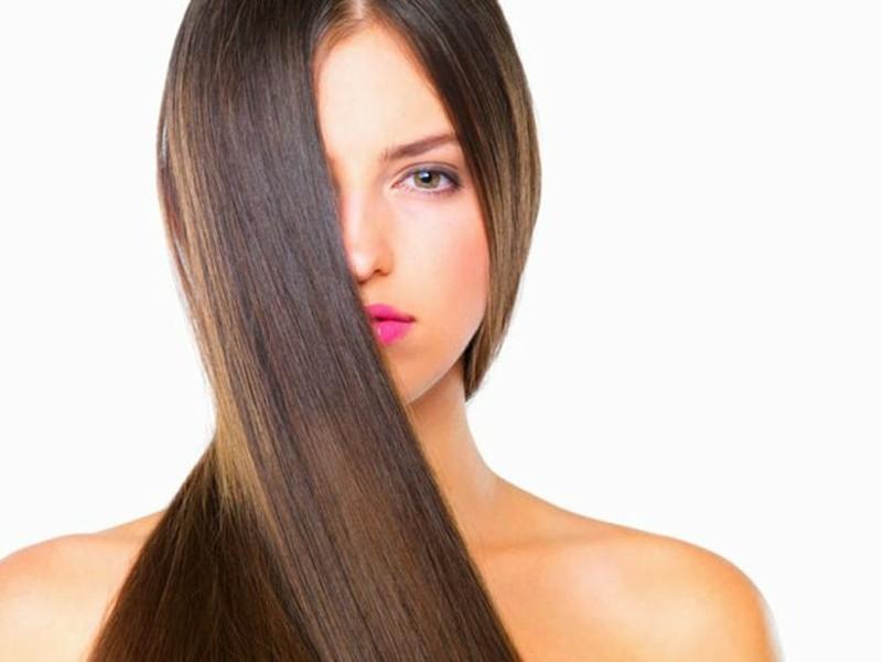 haarausfall mittel hausgemachte haarmaske schone haare