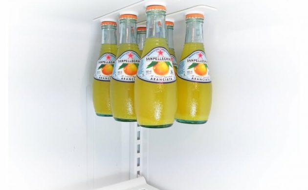 haushalt-tipps-kuhlschrank-mehr-stauraum-flaschen
