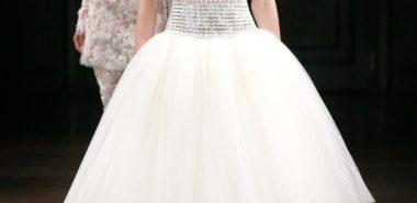 hochzeits-fashion-guide-aktuelle-trends-naeem-khan-bridal