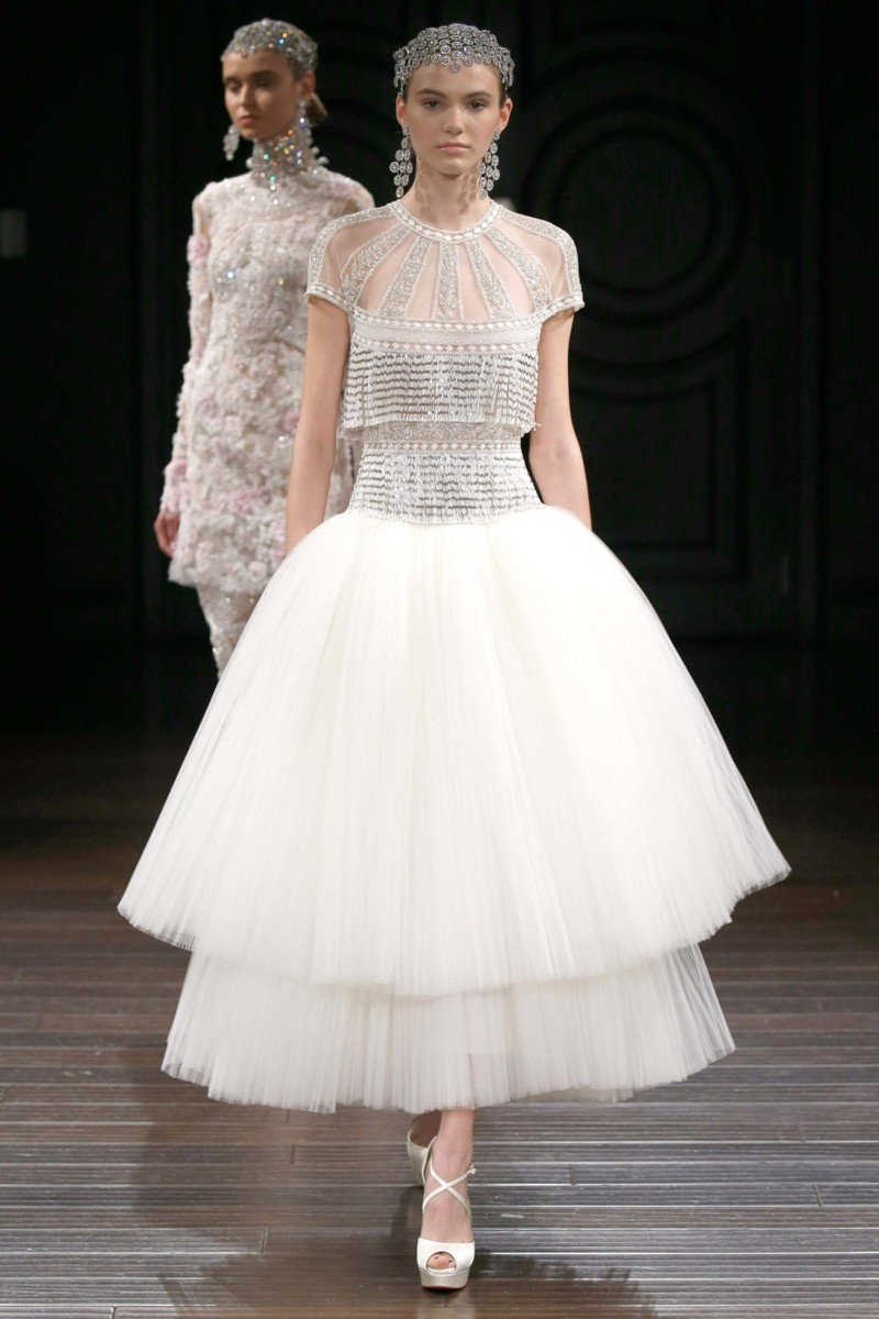 hochzeits-fashion-guide-aktuelle-trends-naeem-khan-bridal