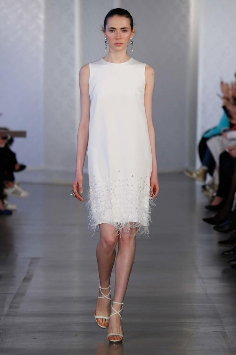 hochzeits-fashion-guide-aktuelle-trends-oscar-de-la-renta-bridal-spring-17