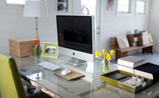 homeoffice-tipps-fur-das-arbeitszimmer