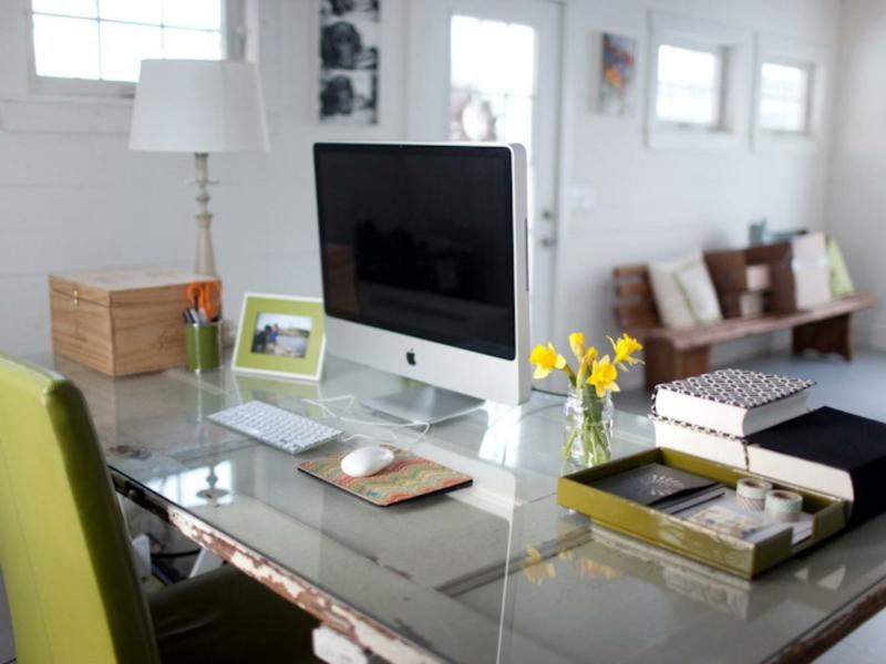 homeoffice tipps fur das arbeitszimmer