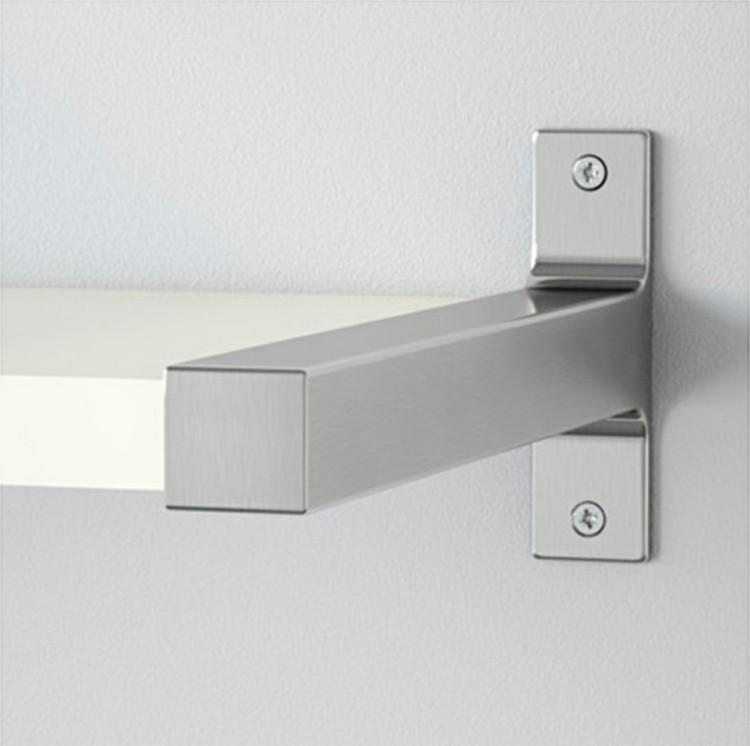 ikea-geheimtipps-deko-liebhaber-ekby-bjarnum-konsole