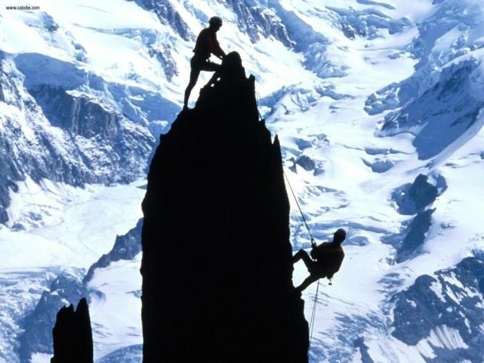indien rundreise berge besteigen
