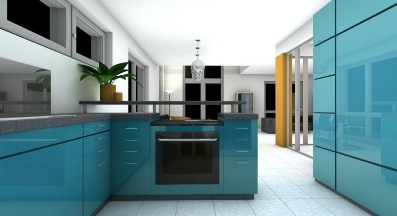 kuchenkauf-tipps-kuchenmobel-anschlussen-ergonomie