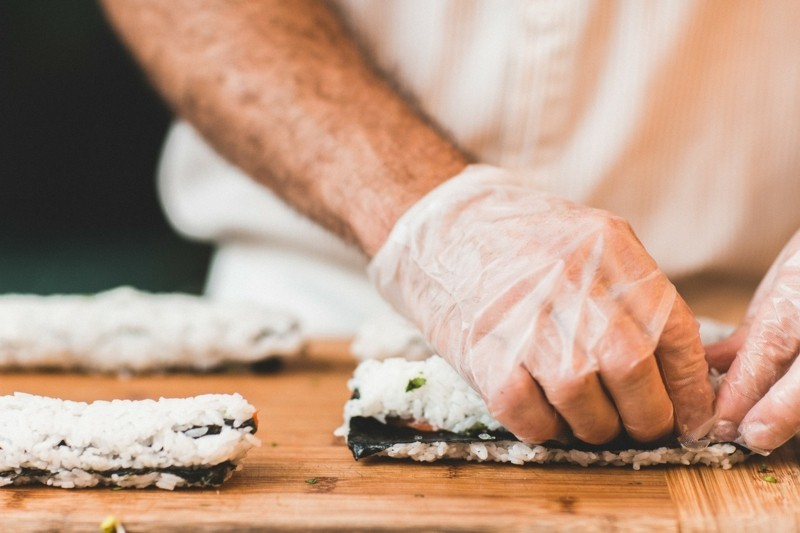 kuchenkauf-leichtgemacht-tipps-zur-kuchenmobel-anschlussen-und-ergonomie