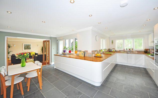 kuchenkauf-leichtgemacht-und-ergonomie