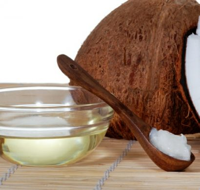 kokos l haare die wohltuende wirkung vom kokos l auf die haare. Black Bedroom Furniture Sets. Home Design Ideas