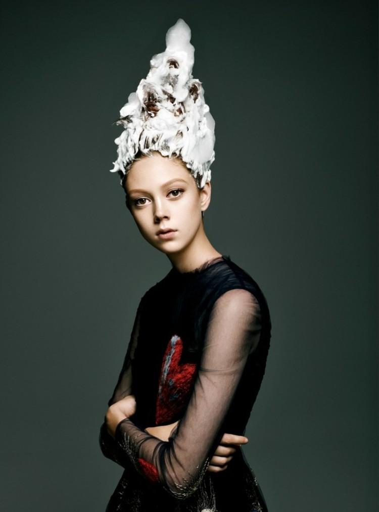 kokosol haare haarpflege tipps beste haarkur haarmaske