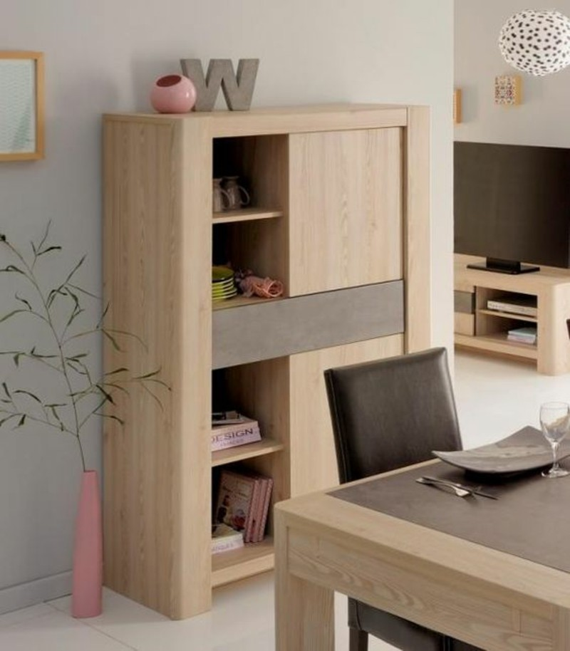 lärchenholz holzmobel design vorteile