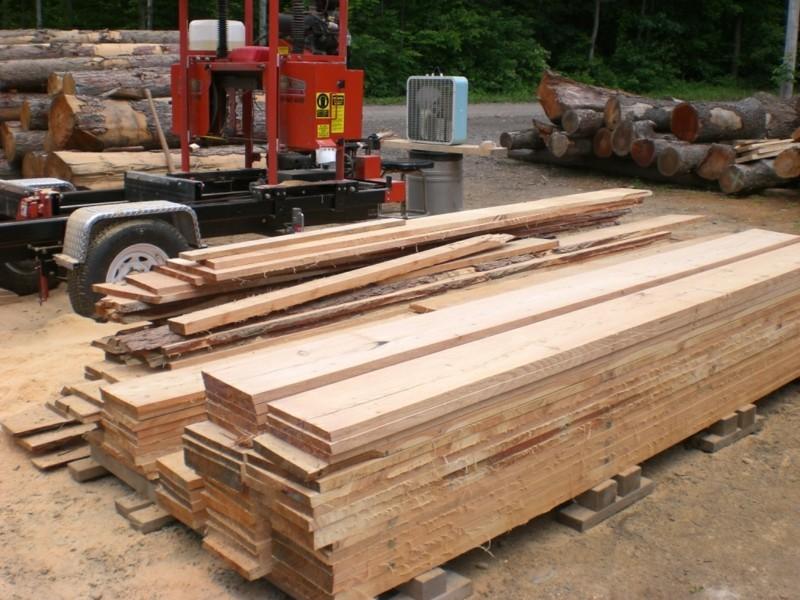 lärchenholz vorteile holzmaterial rohwaren