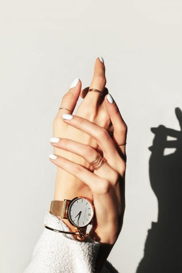 schmuck kaufen und aufbewahren armbanduhr