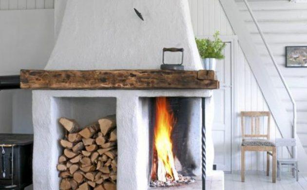 wohnzimmer-kamin-design-stauraum-brennholz