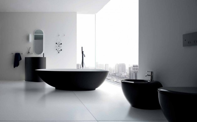 ber 1000 badeinrichtung ideen badm bel waschbecken. Black Bedroom Furniture Sets. Home Design Ideas