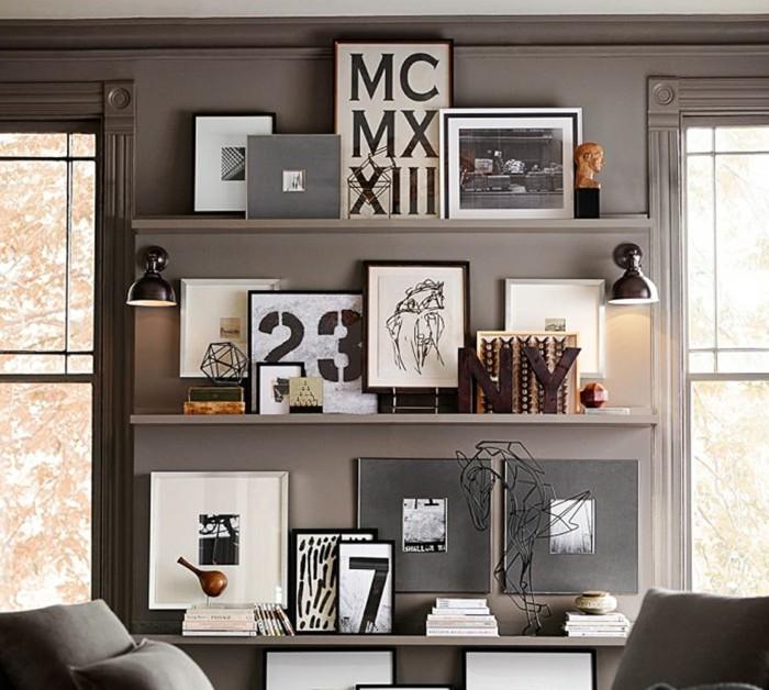 bilderleisten sind eine gro e hilfe bei der. Black Bedroom Furniture Sets. Home Design Ideas