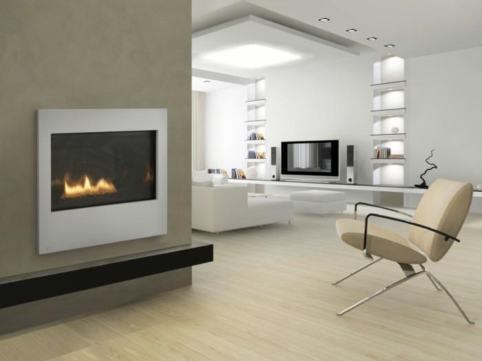 einrichtungsideen wie sie die gestaltung von innen und au enbereich bis zum kleinsten detail. Black Bedroom Furniture Sets. Home Design Ideas
