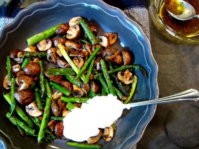 grillsaucen rezepte bbq sosen bohnen