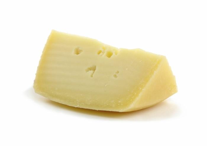 haarpflege tipps fettarmer käse gesund schönes haar
