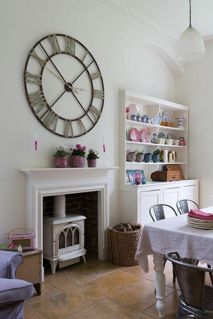 haushalt tipps wie sie den raum besser organisieren. Black Bedroom Furniture Sets. Home Design Ideas