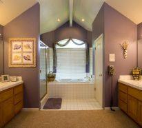 Hausrenovierung – praktische Tipps und Tricks