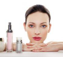 Haut pflegen Tipps – Populäre Hautpflege-Tipps, die Sie lieber nicht befolgen