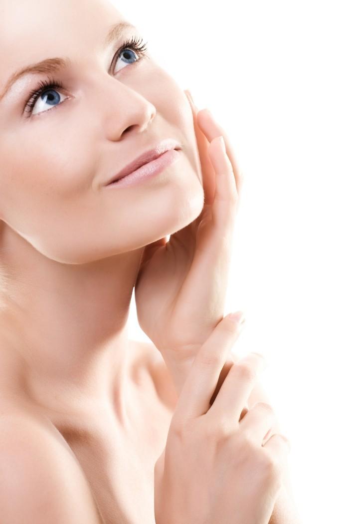 haut pflegen schönheit tipps gesundheit lifesytle