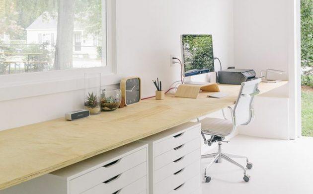 einrichtungsideen f r ihr interieur freshideen 1. Black Bedroom Furniture Sets. Home Design Ideas