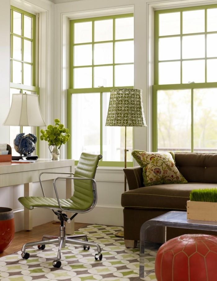 moderne inneneinrichtung 63 ideen wie sie das home