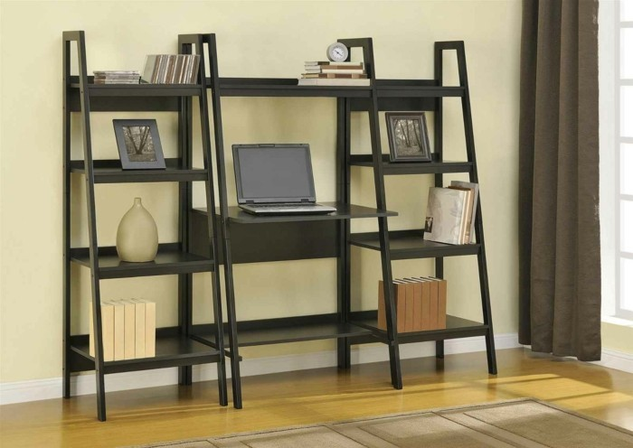 erfrischende ikea deko ideen mit stil. Black Bedroom Furniture Sets. Home Design Ideas