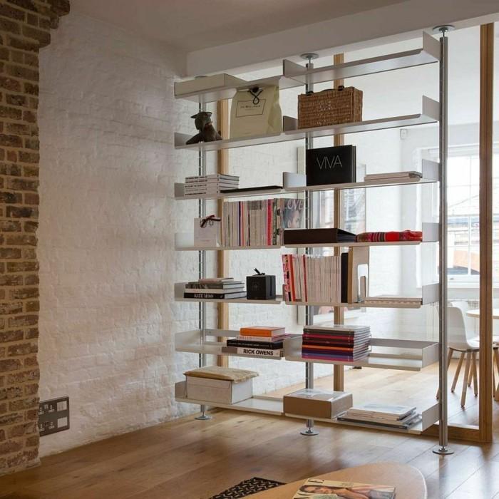 Erfrischende ikea deko ideen mit stil for Ikea deko ideen