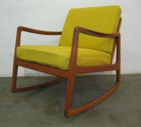 Erfrischende  Ikea Deko Ideen mit Stil