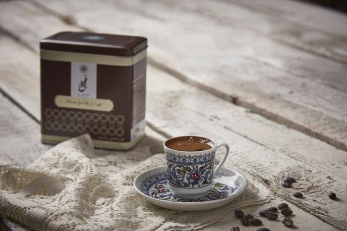 ist kaffee gesund mokka gourmet cafe mastixharz turkische spezialitaet