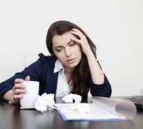 So können Sie die Erkältung stoppen – wichtige Tipps