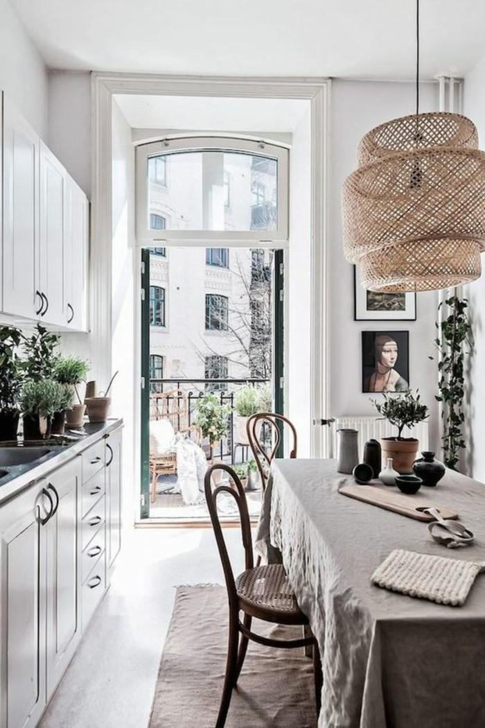 Einrichtung im Landhausstil - Landhausmöbel und rustikale Deko Ideen