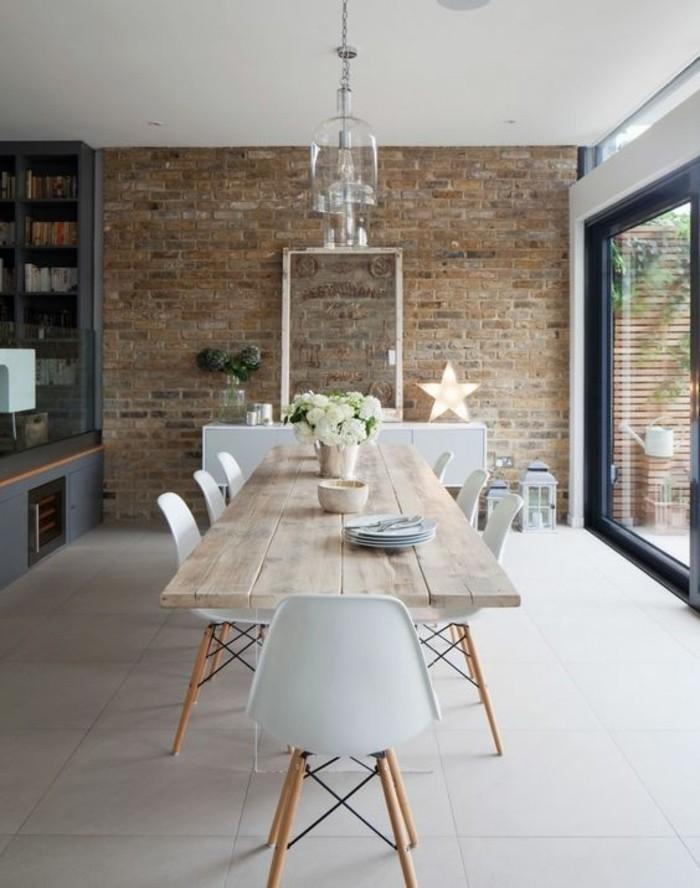 Inneneinrichtung Landhausstil Modern einrichtung im landhausstil landhausmöbel und rustikale deko ideen