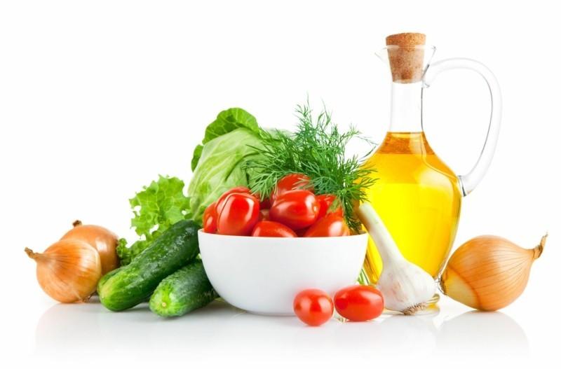 lebe gesund detoxkur tipps gesundheitstipps gemuse essen
